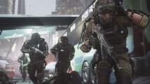 E3 dojmy: Call of Duty Advanced Warfare se na vás směje i mračí