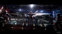 Betatest Halo 5: Guardians začne letos v prosinci
