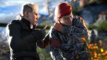 Zrušené klíče Far Cry 4 pochází z Originu a byly nakoupené na kradené kreditní karty