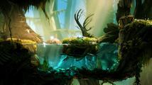 2D plošinovka Ori and the Blind Forest vás dostane emocemi a zpracováním