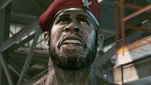 Multiplayerová akce Devil's Third od tvůrců Ninja Gaiden vychází 28. října