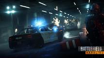 Battlefield: Hardline ukazuje dvanáct minut z kampaně a dva nové módy