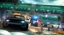 Tvůrci Battlefield Hardline slíbili změny ve hře na základě ohlasu hráčů z bety