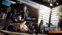 Výherci v bleskové soutěži o klíče do uzavřené bety Battlefield Hardline