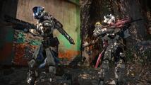 Vaši hrdinové z Destiny s vámi půjdou napříč různými generacemi konzolí