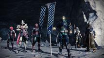 E3 dojmy: Destiny slibuje obrovský vesmír, ale na E3 nabídlo jen malou arénu