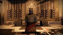 Destiny nabírá konkrétní tvary ambiciózní střílečky s RPG a online prvky