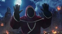 Šílený trailer ve stylu Hry o trůny oznamuje, že Magicka 2 vyjde v květnu