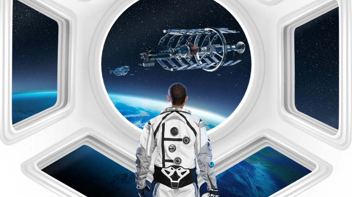 Civilization: Beyond Earth - recenze