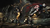 Nadupaný trailer na Mortal Kombat X se nese v tónech System of a Down