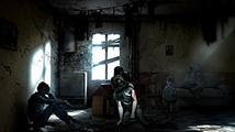 E3 blog: Polští vývojáři dobývají svět