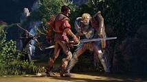 E3 2014 dojmy: Fable Legends má schopnost uspávat