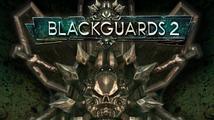 Daedalic oznamuje pokračování strategického RPG Blackguards