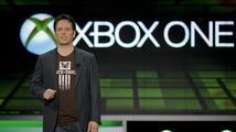 Microsoft: O PC hraní jsme na E3 nemluvili, je to konzolová show