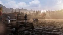 Modifikace vrací Watch Dogs grafické efekty z E3 2012 dema