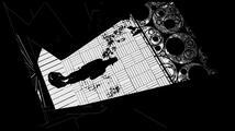 Noirový horor White Night míří i na PlayStation 4 a vyjde za měsíc