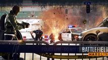 Visceral nabízí okamžitý přístup do PC bety Battlefield Hardline