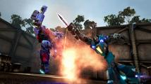 Video z Transformers: Rise of the Dark Spark předvádí co-op mód