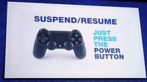 PlayStation 4 se slíbených funkcí dočká, Sony jen neví kdy