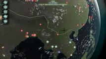 409127-war-the-game-1366x768