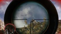Obrázek ke hře: Enemy Front