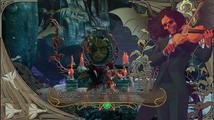 Plošinovka Abyss Odyssey od tvůrců Zeno Clash se na vás vyřítí už v červenci