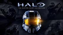 Halo: Master Chief Collection se na PC v dohledné době neobjeví