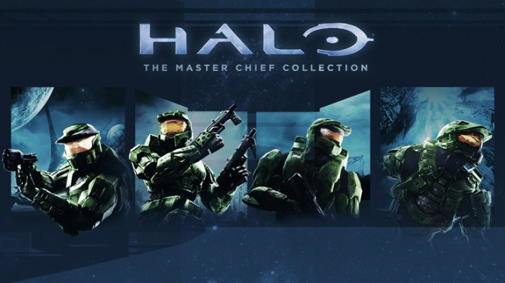 Halo: The Master Chief Collection - recenze