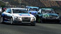 Grid Autosport - recenze PC verze