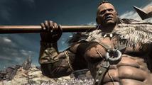 Kingdom Under Fire II rozpoutá v novém traileru megalomanskou bitvu