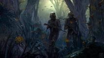 Tvůrci Stalkera vybírají peníze na skutečného Stalkera na kickstarteru