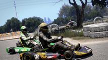 Bohemia Interactive daruje milion korun z prodeje Arma 3 Karts Červenému kříži