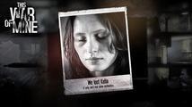 E3 dojmy: V depresivní This War Of Mine pomůžete simákům přežít válku