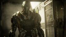 Epic předvedl v Rivalry demu PC grafiku běžící na Androidu