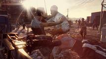 Zombie sandbox Dying Light nabídne příběh a výrazné postavy po vzoru Far Cry