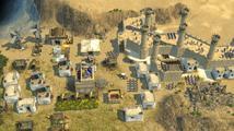 The Emperor & The Hermit pro Stronghold Crusader 2 přináší nové protivníky a mise