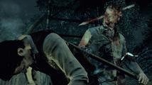 """První příběhové DLC """"změní"""" hratelnost The Evil Within v březnu"""