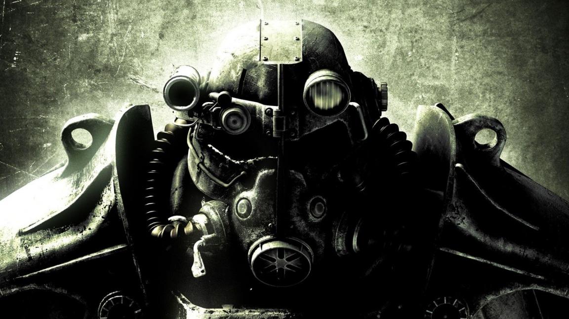 Hurá! Ke spuštění Falloutu 3 konečně není potřeba Games For Windows Live