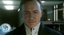 HW požadavky nového Call of Duty napoví, jestli váš počítač rozhýbe polygony Kevina Spaceyho