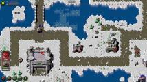 Humorná strategie Z od Bitmap Brothers se vrací na PC díky citlivému remasteru