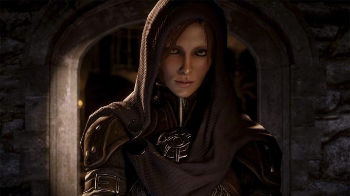 Jak nás ve hrách ovlivňují morální volby a které nás nejvíc potrápily?