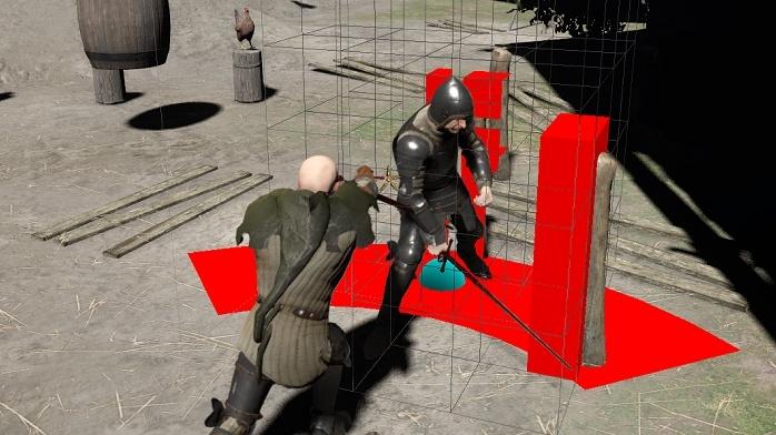 Warhorse řeší alkoholismus v Kingdom Come a dokončují alfa verzi alchymistické minihry