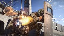 DLC Dragon's Teeth přinese do Battlefield 4 nové mapy a herní mód už v polovině července