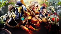 Dojmy z hraní: Battleborn od Gearboxu je spíš týmová střílečka než MOBA
