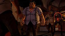 The Wolf Among Us: Episode 5 – Cry Wolf