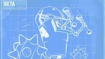 Valve rozjela plošný beta test map pro Team Fortress 2