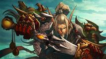 Potvrzení veteránské edice World of Warcraft a další zajímavosti z WoWfan a HSfan
