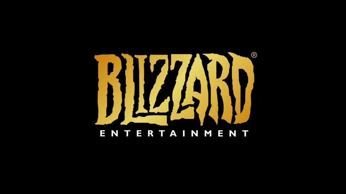 Po stopách bývalých vývojářů z Blizzardu - kam odešli a co vytvořili