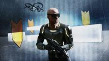 Velký update přidává do Arma 3 zdarma tutoriálové mise a virtuální trénink