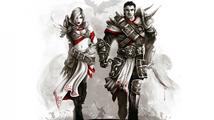 GDC 2015: Neustále na pokraji bankrotu - příběh dramatického vývoje Divinity: Original Sin
